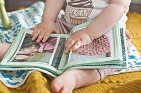 photo albums for babies baby on the way e course is here a beautiful mess