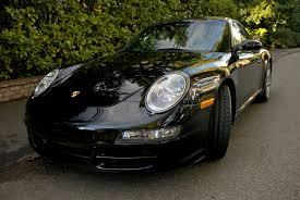 porsche 911 997 for sale for sale 2005 porsche 911 997 series sold royal loan