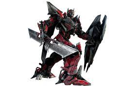 transformers wallpapers transformers wallpaper 2560x1600 id 35309 wallpapervortex com
