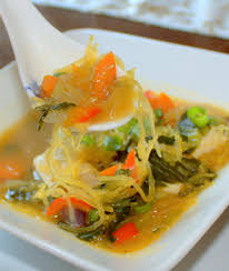 cbell kitchen recipe ideas healthy soups to keep you slim and satisfied shape magazine
