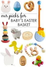 baby s easter gifts baby s easter creative we and babies
