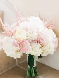 theme wedding bouquets 2016 quartz wedding theme weddings romantique