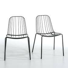 fauteuil de bureau confortable pour le dos chaise bureau confort dos cuisine 7 4 chaises socialfuzz me