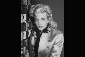 Youtube Com Let The Bodies Hit The Floor by Sparkle Moore The Mysterious Rockabilly Pioneer You U0027ve Never