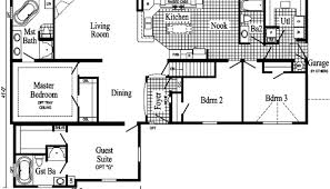 floor plans for ranch style houses ranch house plans ranch home plans ranch style house plans luxamcc