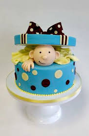 baby shower cakes fluffy thoughts cakes mclean va and