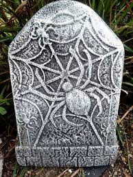 tombstone molds halloween page 3 bootsforcheaper com