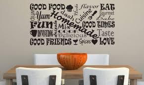 kitchen mesmerizing photo of on concept 2017 modern kitchen wall