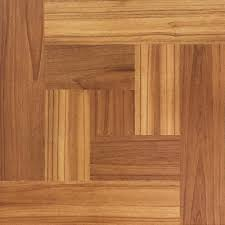 Steaming Laminate Floors Shark Steam Mop Reviews 4 Best Shark Steam Mops Wood Flooring