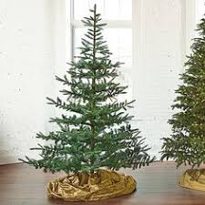 majestic fraser fir artificial tree firs and
