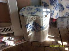shabby chic furniture restoration painted and decoupage before