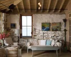 stanley furniture coastal living houzz