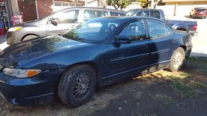 auto junk yard red deer we buy cars in montana cash on the spot the clunker junker