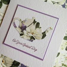 Handmade Cards Design 81 Best By Me Images On Pinterest Handmade Cards Design And