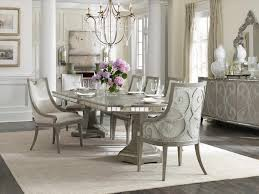 dining room tables san antonio