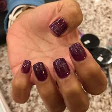 best 25 dipped nails ideas on pinterest acrylic dip nails