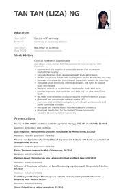 Sample Cra Resume by Sample Resume For Paralegal Career Change To Human Resume Sample