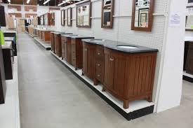 Bathroom Vanities 16 Inches Deep Bathroom Bahtroom Smart Cabinets Orange County Ideas You Must Try