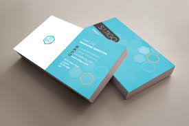 Latest Business Card Designs Images About Business Cards On Pinterest Stamped And Card Design