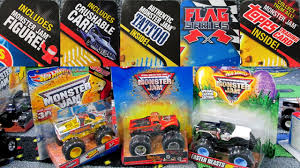 grave digger monster truck fabric monster jam what u0027s your favorite series youtube