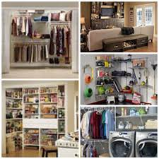 home decor giveaway closetmaid elite shelftrack office kit giveaway frugal mom eh