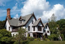 manor house inn norfolk ct bed and breakfast