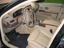 2002 bmw 745li interior name your eightq 2002 bmw 7 series interior