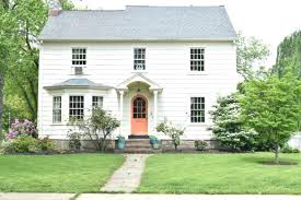 grey paint colorshouse colors exterior with red brick new home