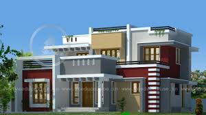 very beautiful home design elevation veed ghar kerala home house
