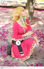 Princess Zelda Halloween Costume 84 Cosplay Ideas Images Cosplay Ideas Costume