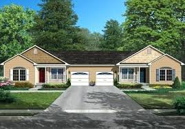 modular home plans florida modular home designs and prices homes plan search results plans nj