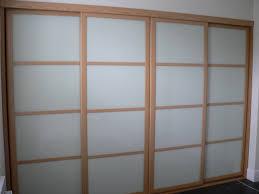 glass wardrobes sliding doors arundel doors sliding wardrobessliding wardrobes