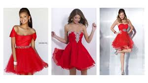 top 100 red party dresses red dresses for women youtube