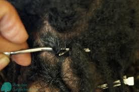 interlocking hair the locitude interlocking vs palm rolling on traditional locs
