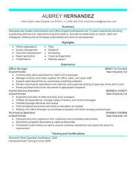 cv template kitchen porter professional resumes example online