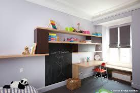 ikea chambre d enfants caisson de bureau ikea with contemporain chambre d enfant