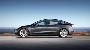 tesla model s tesla model 3 everything you need to know fortune