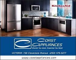 wholesale kitchen appliances magnificent wholesale kitchen appliances coast wholesale