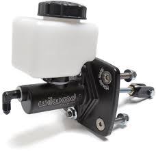 lexus sc300 brake fluid chase bays brake booster eliminator for toyota