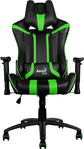 Computer Game Chair Ac120