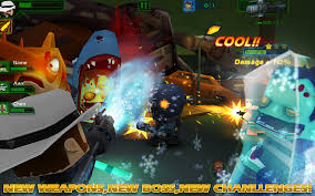 hack mad skills motocross 2 call of mini zombies 2 2 1 3 mod apk unlimited money