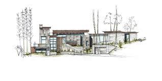 home plan designs judson wallace updater u2013 page 2 u2013