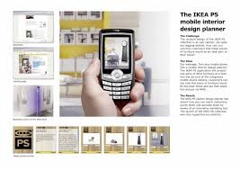 Marketing For Interior Designers by Ikea