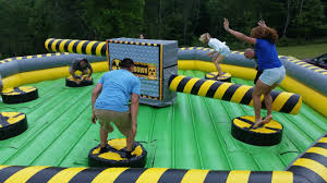 party rentals pa bounce party rentals bounce houses obstacle courses and slides