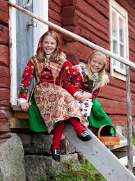 81 best scandinavian costumes images on folk costume