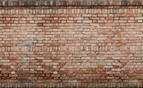 free texture bricks new lugher texture library gypsy