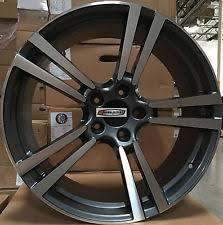 porsche cayenne s tires 22 wheels w tires fits porsche macan s gts turbo gunmetal
