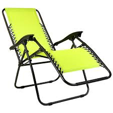 lime green bentley charles bentley garden sun loungers zero gravity 3 colours