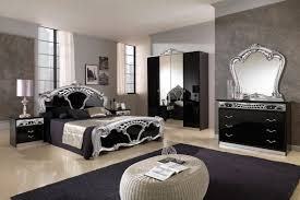 Contemporary Interior Design Classic Design For Contemporary Interiors Classic Design For