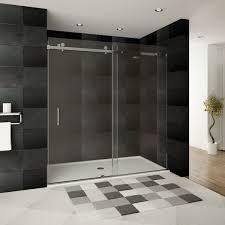 interior frameless glass doors shower glass doors favorable frameless glass shower doors ideas